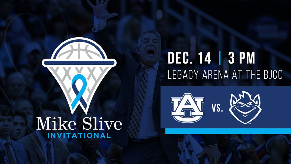 Mike Slive Graphic