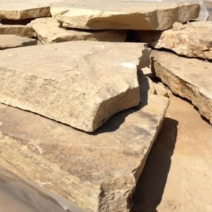 Tennessee Thick Flagstone