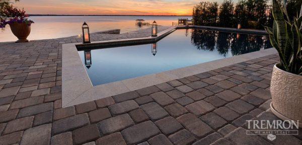 Olde Towne Paver